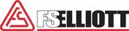 FS-Elliott logo